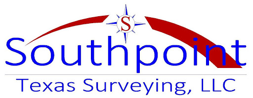 Southpoint Texas Surveying, LLC